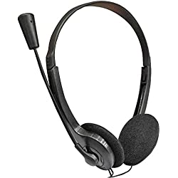 418N7qW00rL. AC UL250 SR250,250  - Sades SA 708 Stereo PC Gaming Headset in offerta lampo per la Amazon Gaming Week 2016