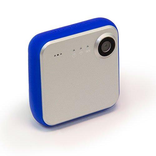 camaras-ion-portatil-de-la-camara-de-video-de-alta-definicion-snapcam-plata-el-uso-de-ion-blue-car-1