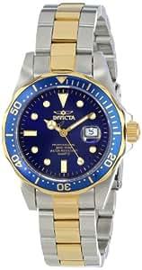 Invicta Pro Diver Ladies Watch4868