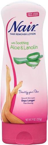 nair-lotion-dpilatoire-pour-les-jambes-enrichie-en-extraits-dalos-et-en-lanoline-pour-une-peau-lisse
