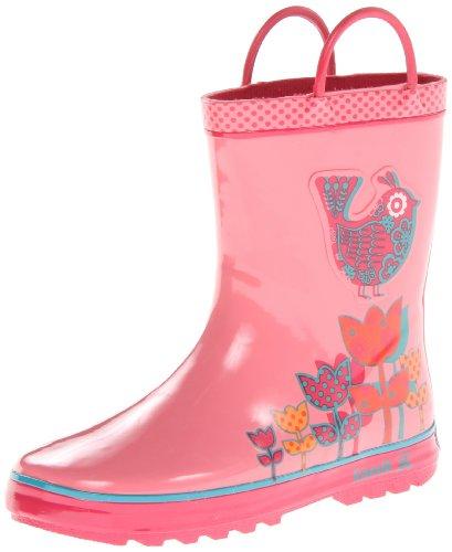 Kamik Rubber Boots Birdy