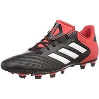 adidas Copa 18.4 FxG, Zapatillas de Fútbol para Hombre