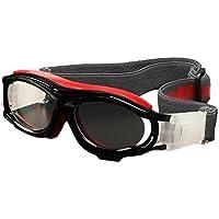 Alamor Occhiali Da Sole Per Motocicli - Occhiali Da Sole - Occhiali Da Sole Anti-Riflesso nA6jbB