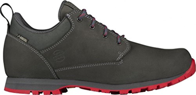 HI TEC Dexter Waterproof Walking Shoes  Billig und erschwinglich Im Verkauf