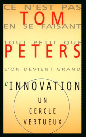 L'innovation, un cercle vertueux