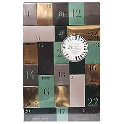 L oreal Loreal Calendario...