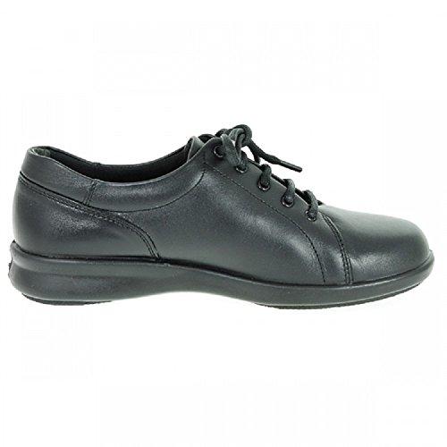 2239258177dbc desertcart Saudi  Db Shoes
