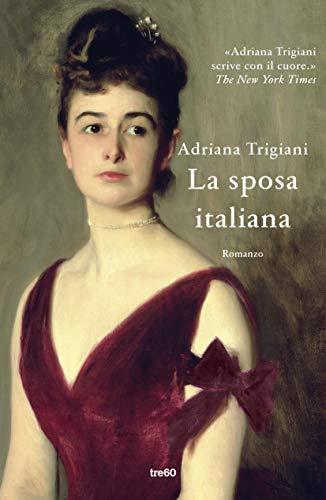 Risultati immagini per la sposa italiana