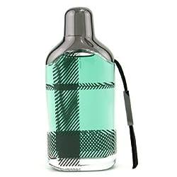 Burberry Fragrances EDT SPRAY 3.3 OZ