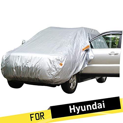 Saferide Elegance Ensemble Complet de Housses de si/ège Auto pour Toyota ProAce II 9 Gris