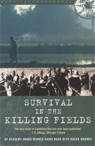 Survival in the killing fields ebook haing ngor amazon survival in the killing fields by ngor haing fandeluxe Gallery