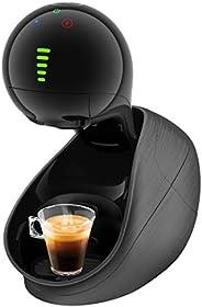 Nescafe Dolce Gusto Movenza Coffee Machine