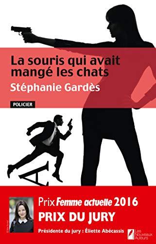 La rivale (Policier) (French Edition)
