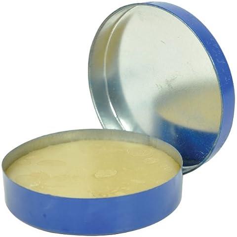 703,003 30 gram-Lega al mercurio per saldatura in scatola di latta