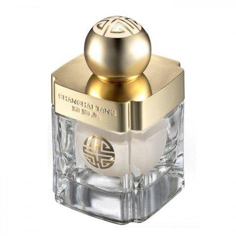 shanghai-tang-gold-lily-eau-de-parfum-60ml