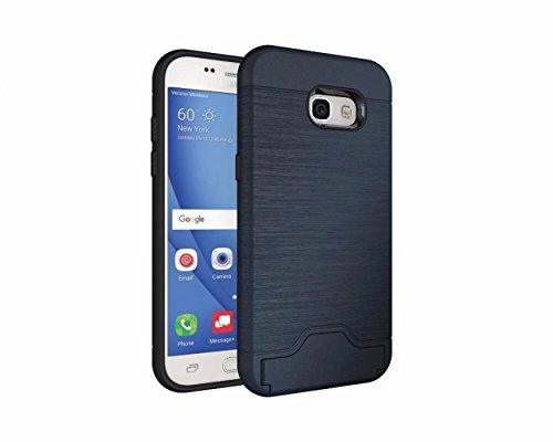 Preisvergleich Produktbild Hica àë ¿² Å ¿¨ Samsung Galaxy A5 2017 Navy