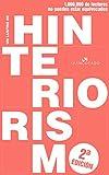 Un lustro de Hinteriorismo: Claves para un nuevo INteriorismo EStratégico centrado en gestar negocios rentables