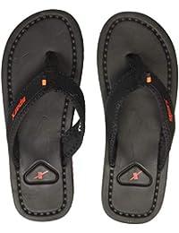 Sparx Men's Sf0048g Slippers