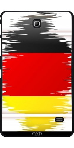 coque-pour-samsung-galaxy-tab-4-7-pouces-allemagne-drapeau-allemand-berlin-by-wonderfuldreampicture