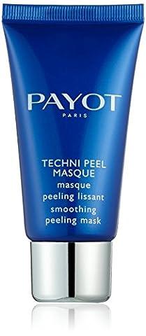 Payot Techni Liss femme/women, Peel Masque, 1er Pack (1 x