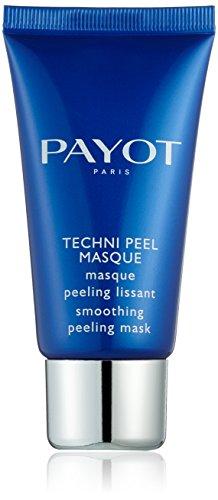 Payot Techni Liss Peeling Maschera Viso - 1