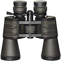 10-120x80 Binocular de Alta Potencia Zoom telescopio de Alta definición Binocular Vida Impermeable portátil Alta ampliación