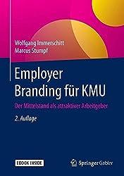 Employer Branding für KMU: Der Mittelstand als attraktiver Arbeitgeber