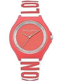 Daisy Dixon de la Mujer Reloj dd040o