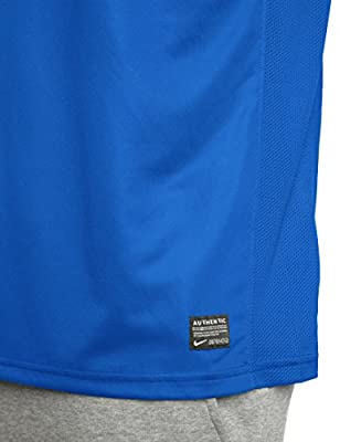 Nike Park V Men's Short-Sleeved Shirt