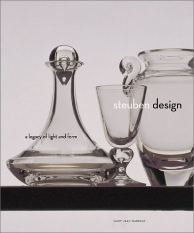steuben-design-a-legacy-of-light-and-form
