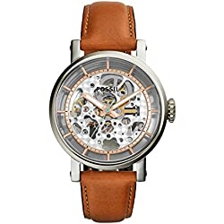 Fossil Women's Watch ME3109