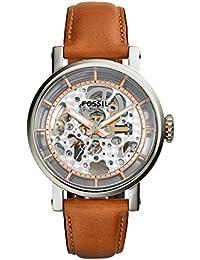 Fossil Damen-Uhren ME3109