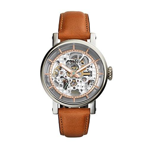 fossil-womens-watch-me3109