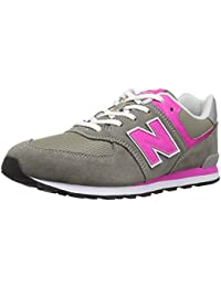 New Balance Gc574, Scarpe da Fitness Donna