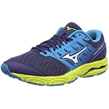 7e1a5296afc Amazon.it  scarpe running mizuno
