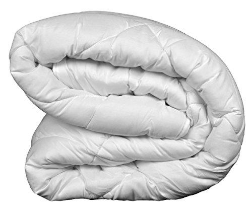 KS-Direkt Steppbett 135x200 Bettdecke Decke Bett Zudecke Schlafdecke