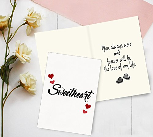 158553eea8304 TiedRibbons-Valentine-special-Gift-Valentine-Day-Gifts-for-. - 55%