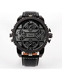 49c0ef1fc186 XKC-watches Relojes para Hombres