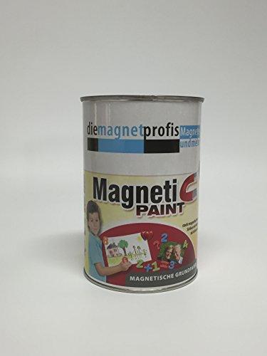 couleur-fmagnetische-mur-couleur-magnetique-pour-interieur-gris-1-l-allergikerfreundlich-10-aimants