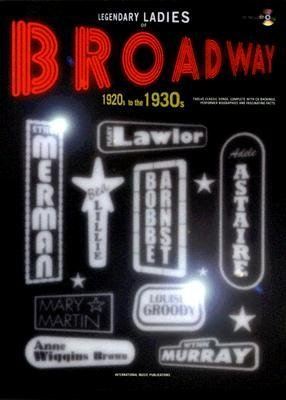 broadway-20s-30s-piano-vocal-guitar-author-warner-brothers-published-on-may-2005