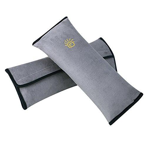 inkerscoop-universal-automotive-airbag-del-cinturon-de-seguridad-almohada-para-ninos-de-dos-piezas