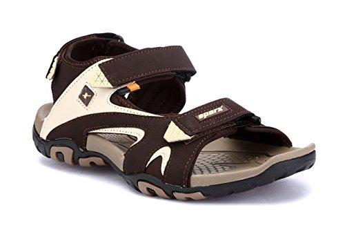 Sparx Men's OLCL Sandals-9 UK/India (43.33 EU)(SS0453G)
