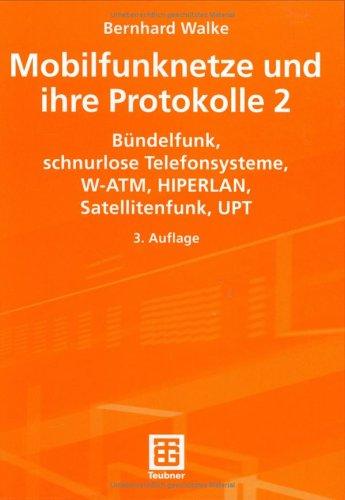 mobilfunknetze-und-ihre-protokolle-2-bde-bd2-bundelfunk-schnurlose-telefonsysteme-w-atm-hiperlan-sat