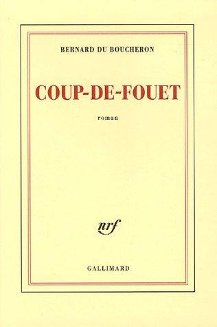 """<a href=""""/node/21888"""">Coup-de-Fouet</a>"""