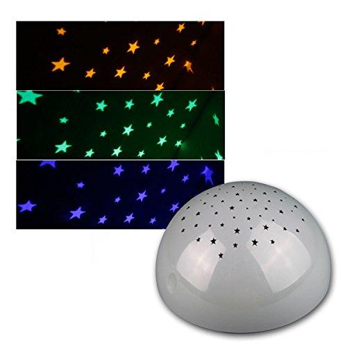 trio-leuchten-r53430087-sirius-base-led-aluminium-blau