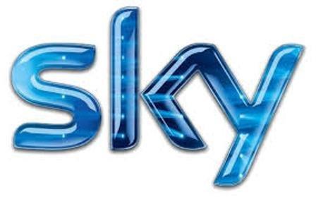 SKY DPS5002HS RICEVITORE MYSKY HD