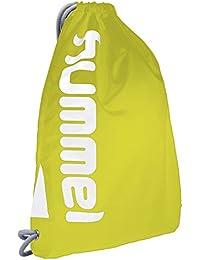 Hummel Authentic Charge Turnbeutel