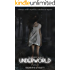 Underworld (Different Worlds, #1)