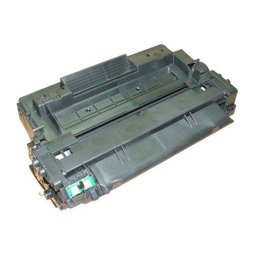 otone Toner kompatibel Non OEM ersetzt HP Laserjet 2410 N 2410N + 2420 D DN N 2420D 2420DN 2420N + 2430 DTN T TN 2430DTN 2430T 2430TN - Alternative ersetzt HP 11A / Q6511A ()