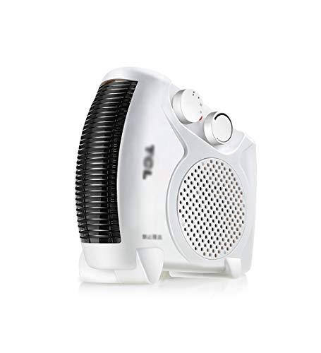Heizung, Heim-Strom sparende Mini-Badezimmer-Fan 2000W